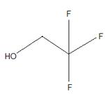 2,2,2-三氟乙醇