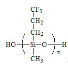 NFS7200羟基氟硅油
