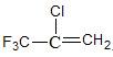 2-氯-3,3,3-三氟丙烯